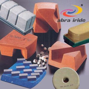 Abra Iride Bricks