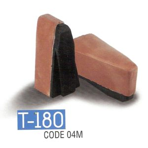 abressa brick T180