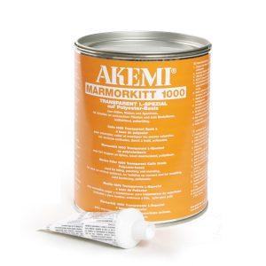 Akemi Adhesive
