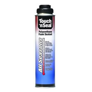 All Seasons Polyurethane Foam Sealant