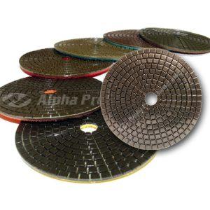 diamond disk ceramica