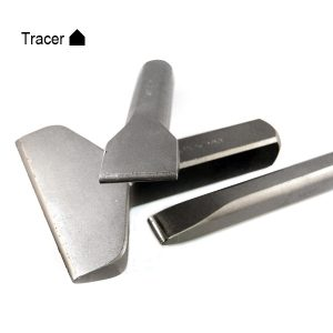 Tracer Chisels