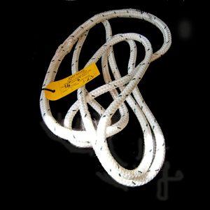 Rope Sling