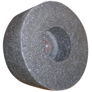 Polishing Accessories Abrasive Wheels Amp Buffing Powders