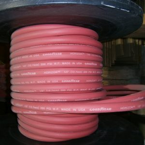 Goodyear Air Hose