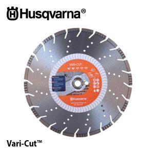 Husqvarna Vari-Cut Blade
