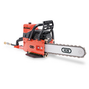 ICS 633GC-16 Saw