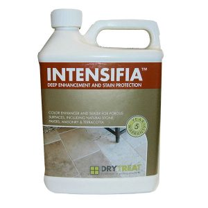Intensifia Stain Protector