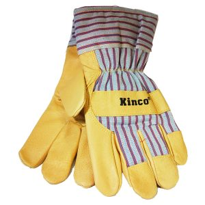 kinco glove
