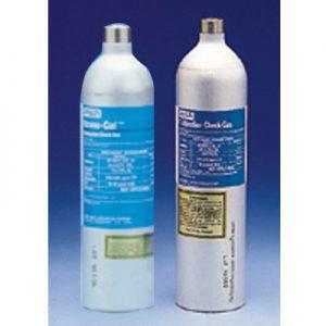 MSA cylinder