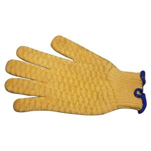 glove kriss cross