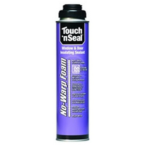 Window & Door Insulating Sealant