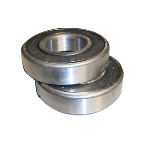 Pellegrini Part Bearings