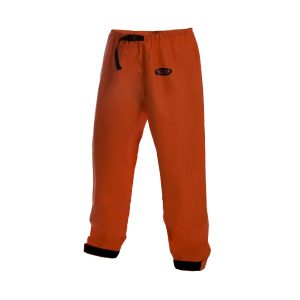 protective clothing pants