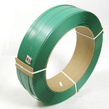 Polyester Plastic Strapping