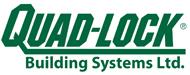 Quad-Lock-Building-Solutions