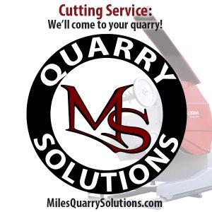 quarry solutions logo