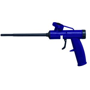 Applicator Gun Sharpshooter-D