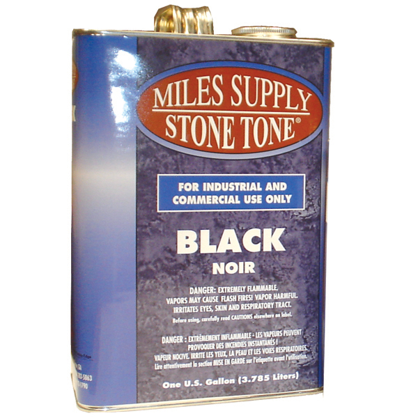 Stone Tone Monument Paint | Stone Equipment and Accessories