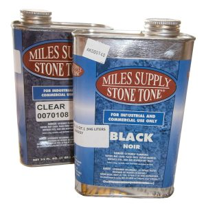 Stone Tone Monument Paint | Shop Shadow Paint from Miles Supply