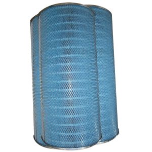 filter cartridge for torit