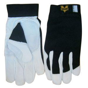 glove utility