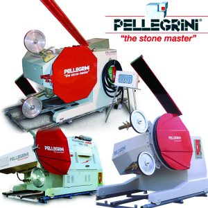 Telediam Diamond Wire Saws