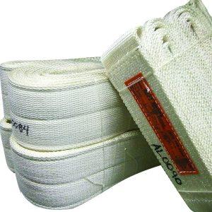4 inch belt sling