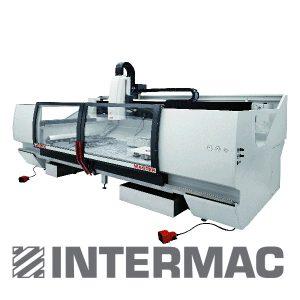 Intermac Master 30