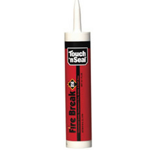 Fire Break 814 Fire Break Sealant