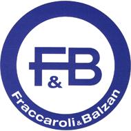 Fraccaroli