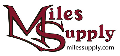 Miles Supply