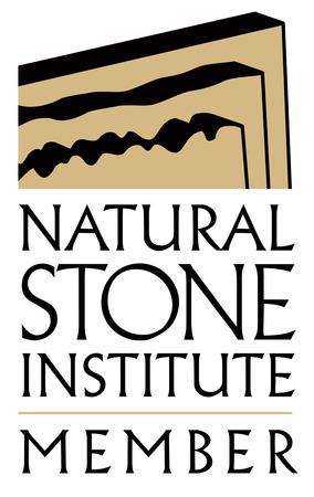member Natural Stone Institute