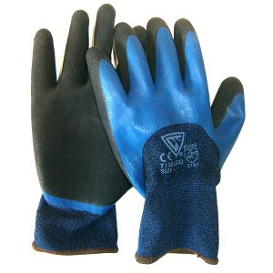 Westchester Latex Glove