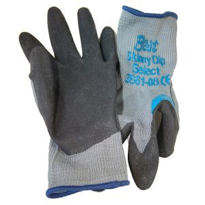 Shop Hand Protection And Safety Supplies Utility Gloves