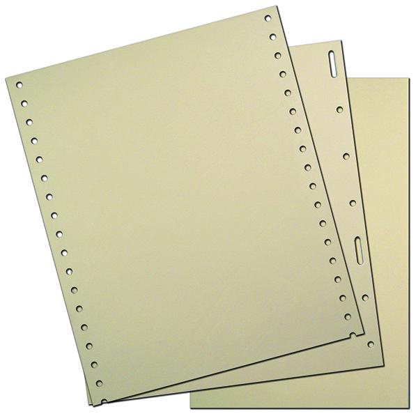 3m stencil paper feeds