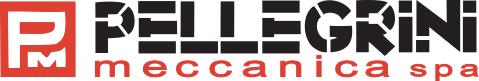 Pellegrini Logo web