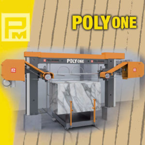 polyone from pellegrini