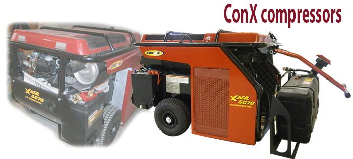ConX SC70