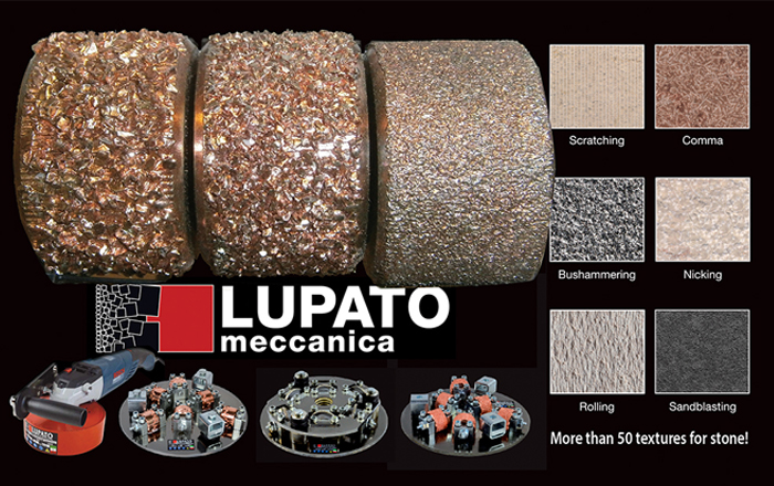 lupato tools