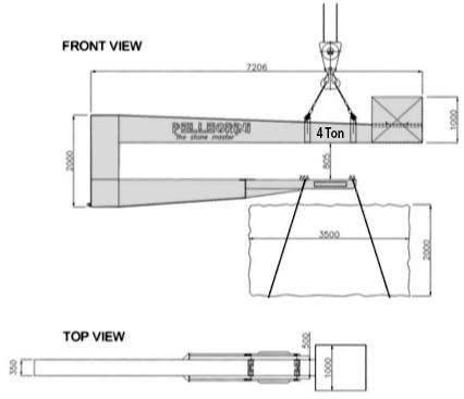 top loader schematic